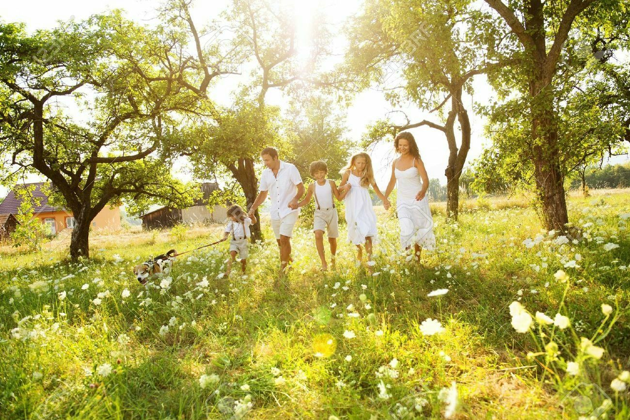 Planning A Marriage ceremony To remember: Suggestions And Tips