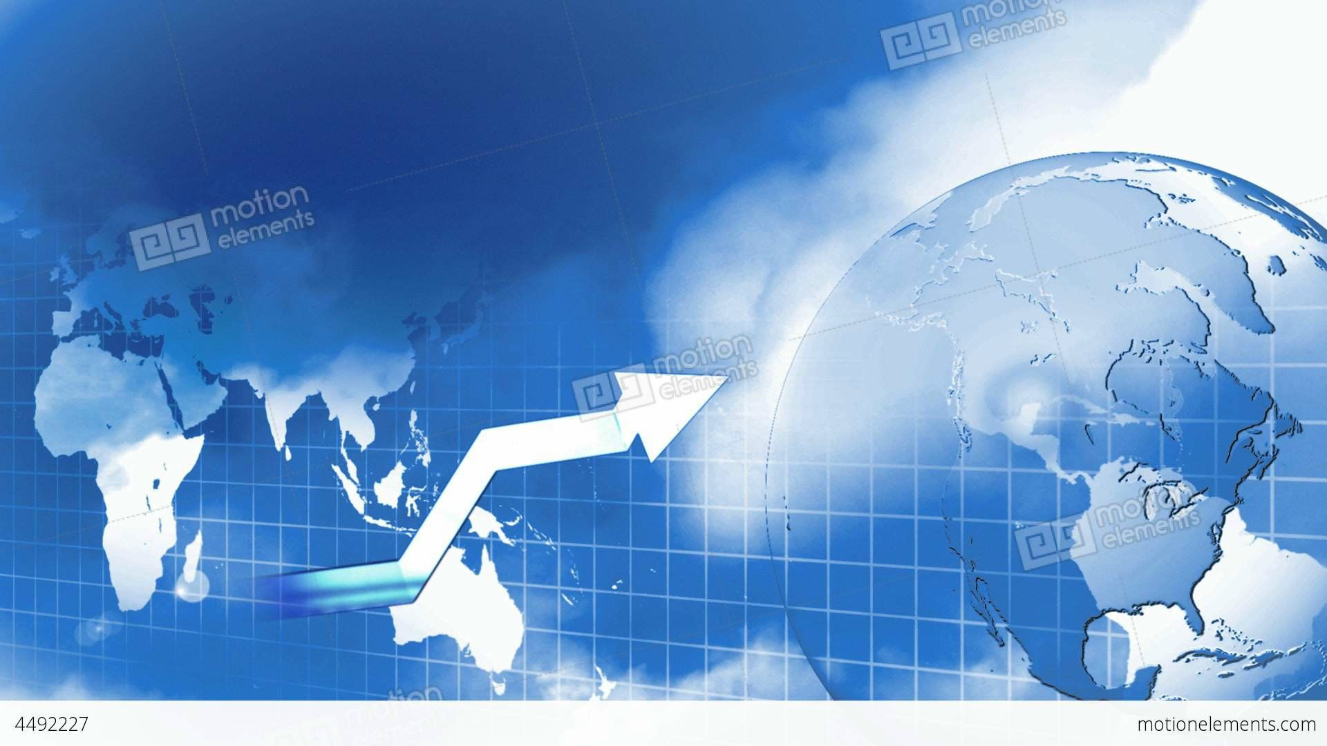 Currency trading Will Allow You To Generate Profits When You Understand It
