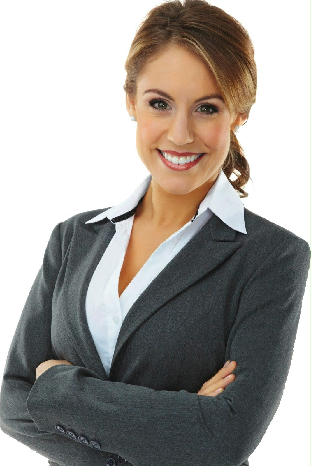 Is A Wedding Coordinator Truly Needed In Your Wedding event